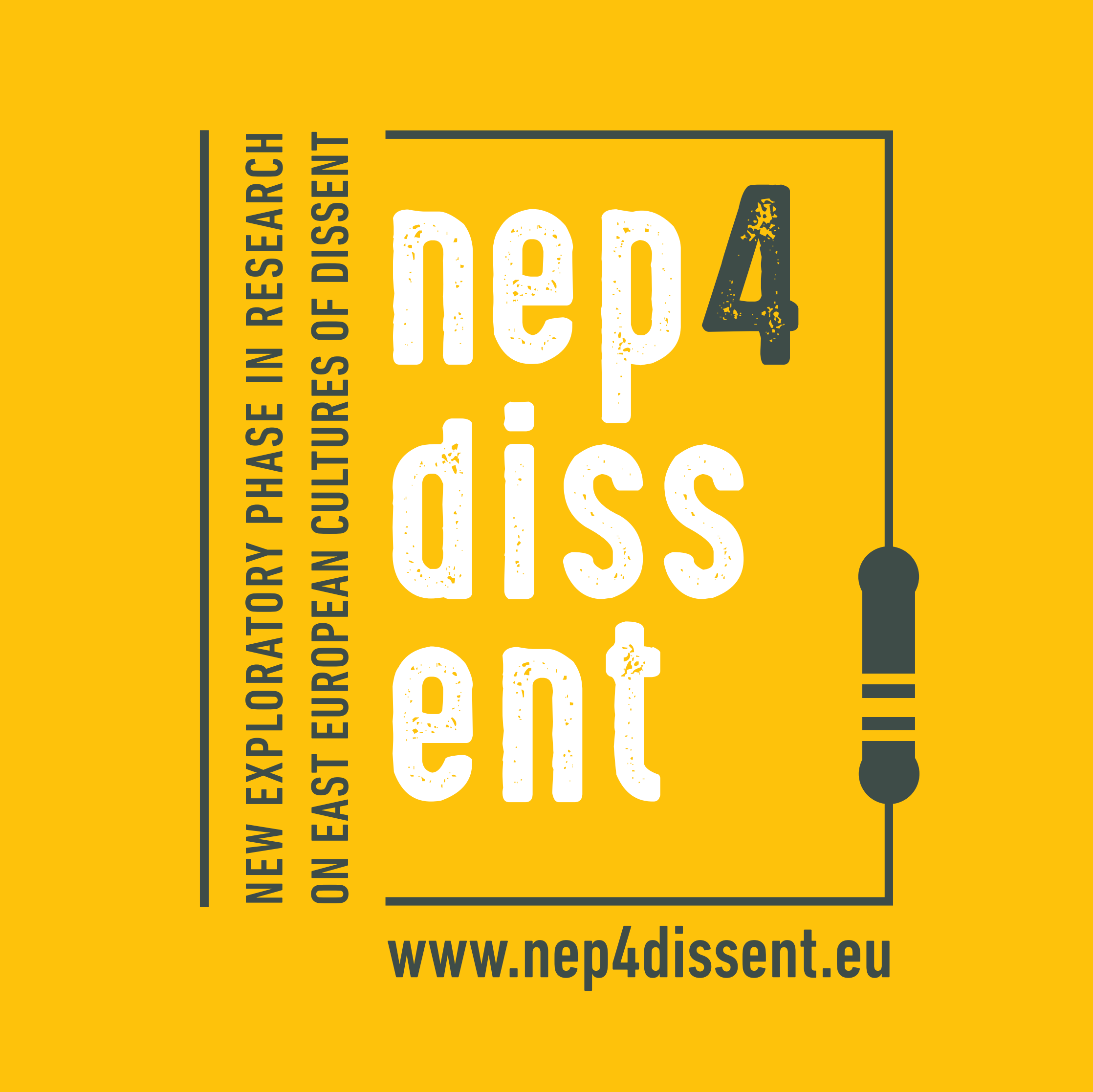 NEP4DISSENT Joint Review Report